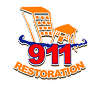 San Jose Mold Remediation Services
